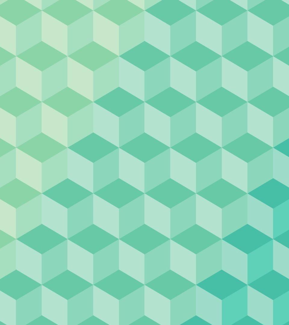 slider-pattern-2